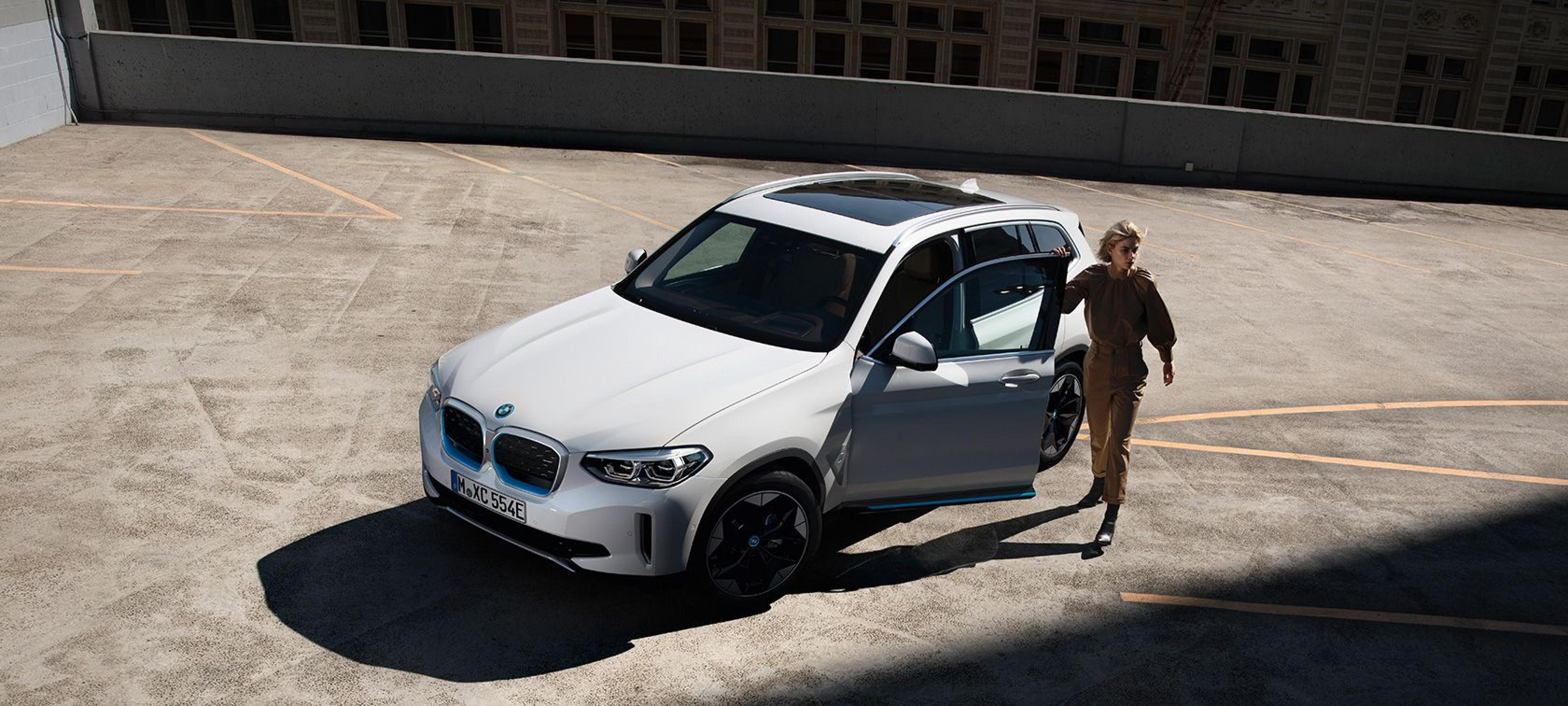 https://www.bmw.be/fr/all-models/x-series/iX3/2020/bmw-ix3-apercu.html